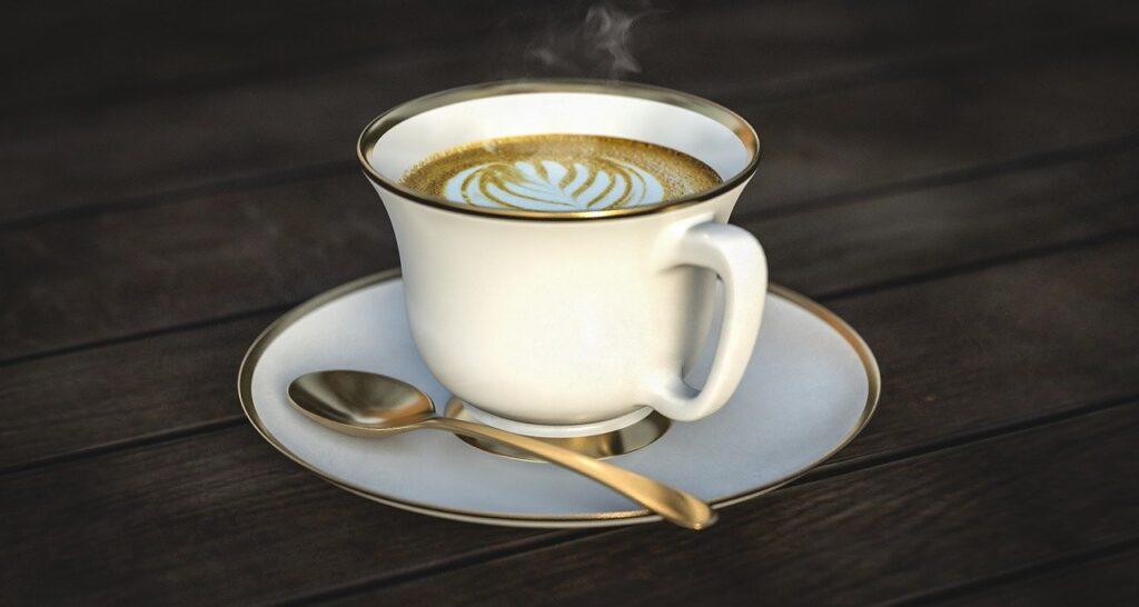 brisbane coffee, coffee in bags