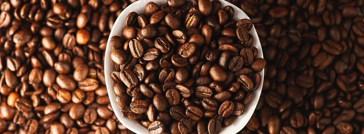 cheap coffee, best coffee