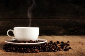 arabica coffee, coffee goats