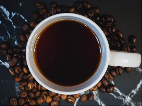 buy coffee beans, types of coffee