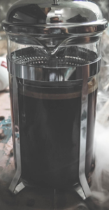 buy ground coffee, fresh ground coffee