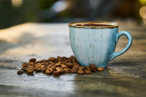 coffeebeans, most expensive coffees