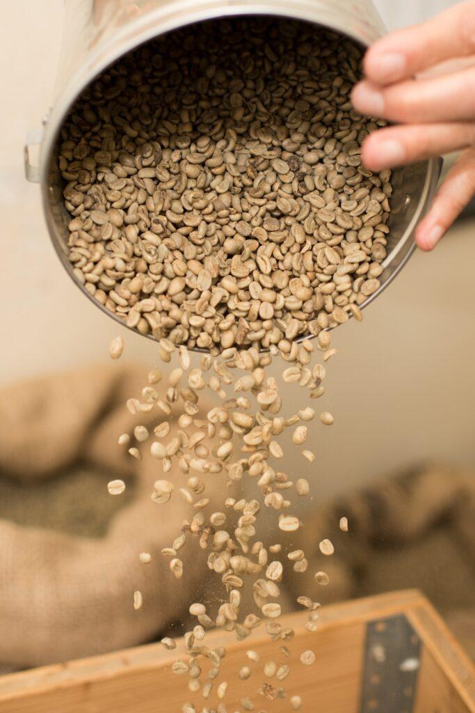 filter coffee, best coffee sydney