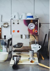 best nespresso machine australia, coffee machine built in