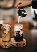 cold brew coffee maker cold brew