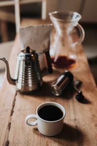coffee grinders, brew