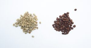 is coffee healthy, coffee health benefits