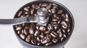 best ground coffee, ground coffee