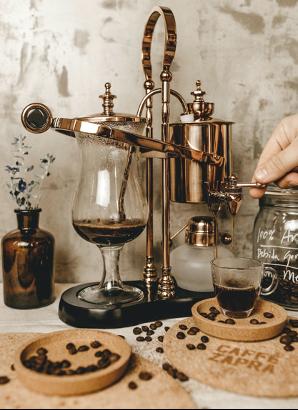 home coffee machines, manual coffee grinder