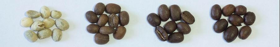 coffee grinders, coffee bean grinder