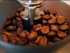 burr coffee, coffee grinders
